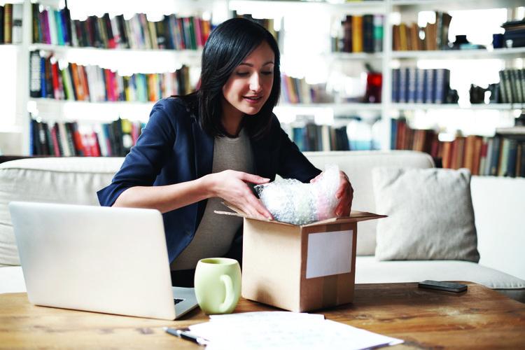 Nový zákoník změní nakupování na internetu