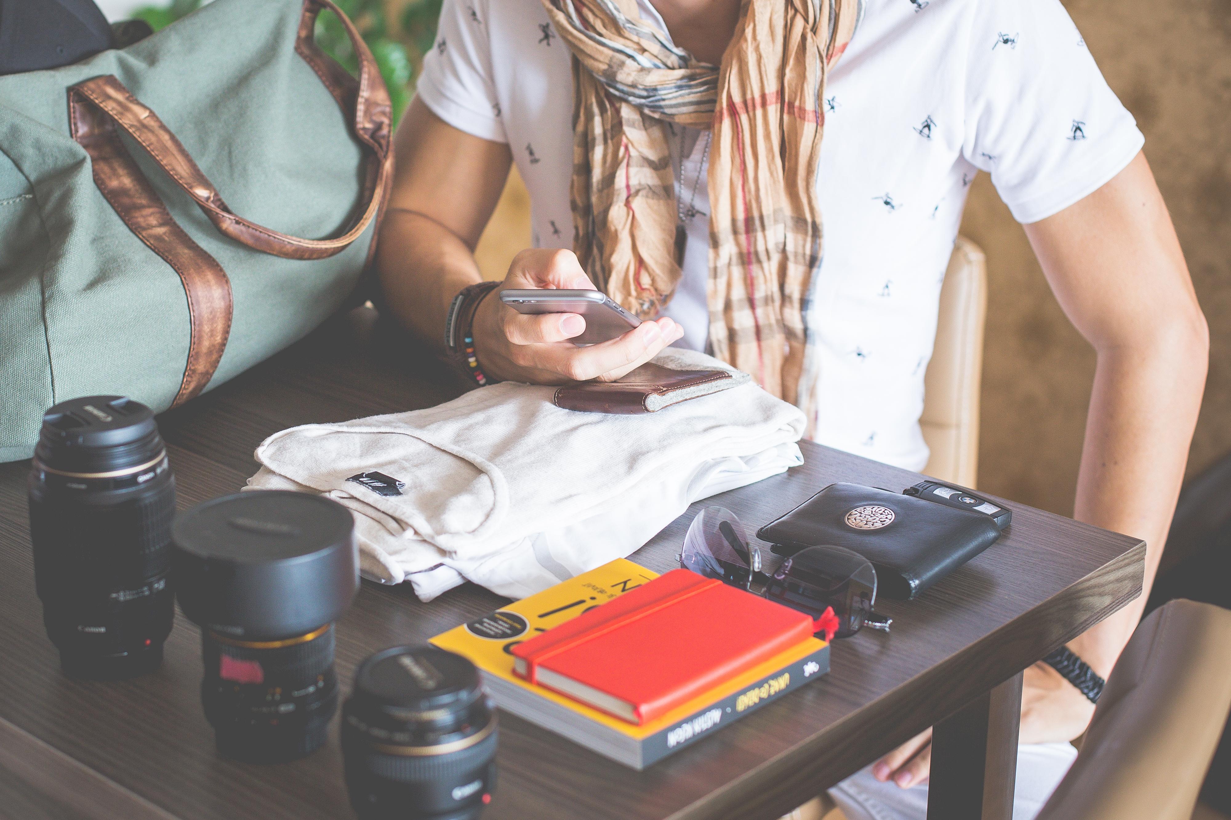 3 designové trendy, které oživí váš web