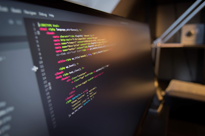 Přechod na HTTPS zabezpečení