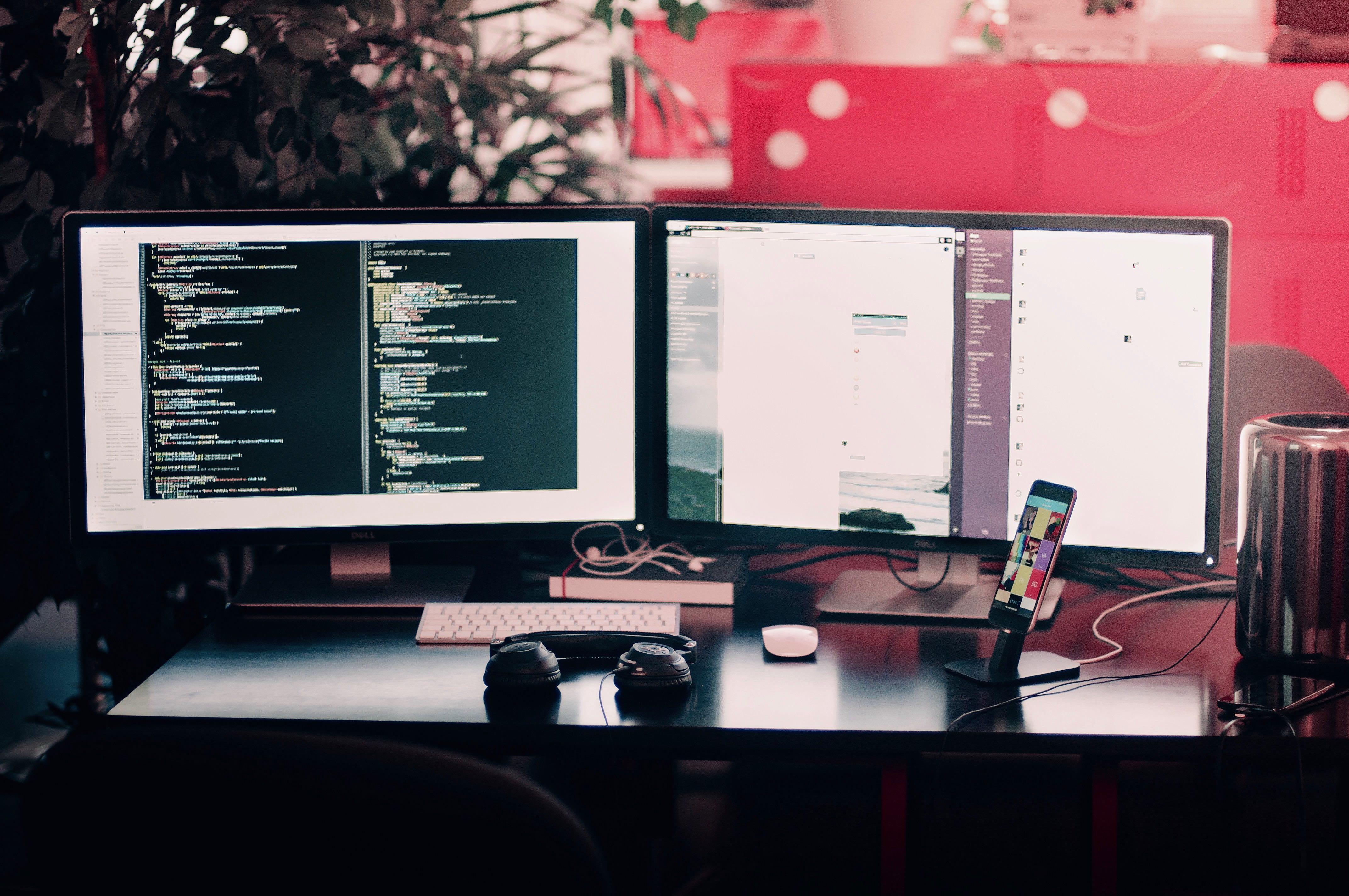Let's Encrypt – HTTPS, zadarmo a automaticky