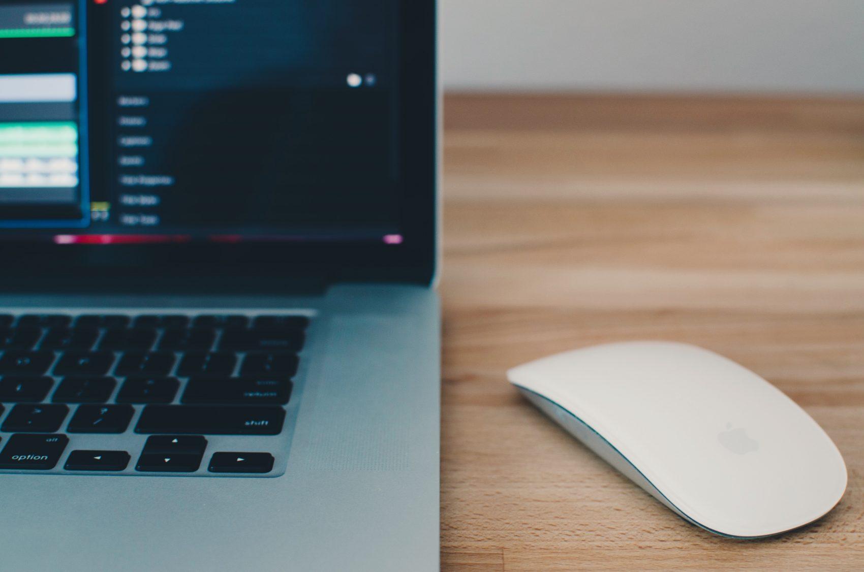 Autorespondery – jak zlepšit prodeje?