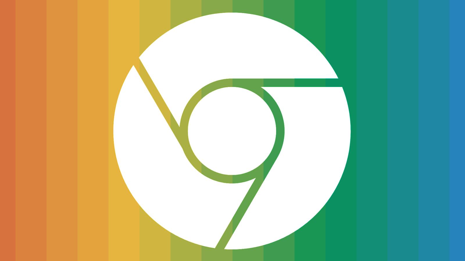 Chrome 62 bude ještě přísnější. Za nezabezpečené označí všechny weby obsahují formulář