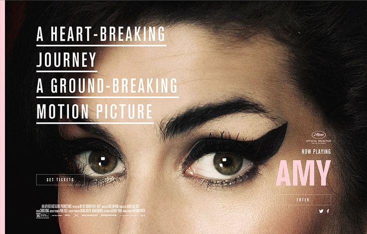 Amy by Watson