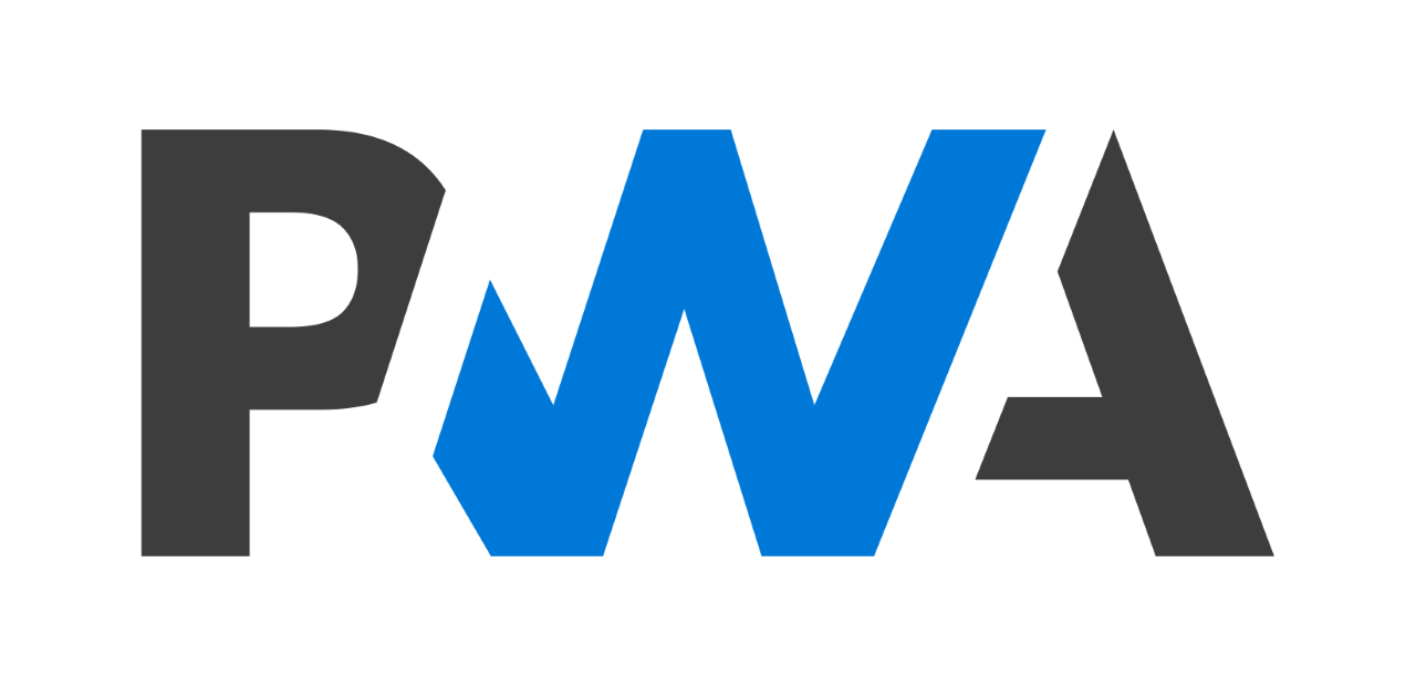 PWA (Progresivní Webové Aplikace)