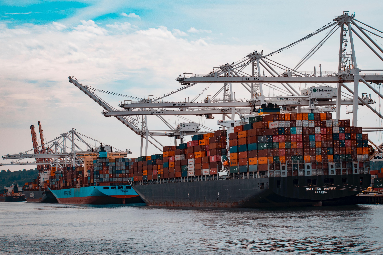 Jak objevit nové obchodní příležitosti v zahraničí
